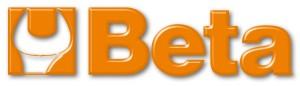 Logo=20Beta