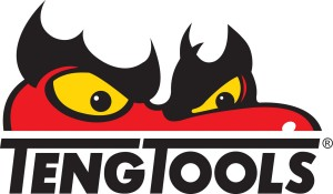 NewTengLogo