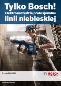 bosch-niebieseki-elektronarzedzia-profesjonalne-2013-2014