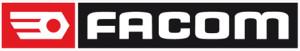 facom-logo1