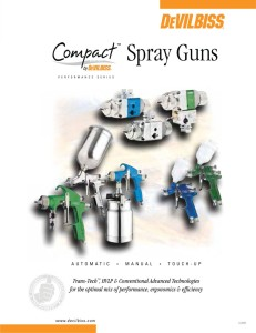 i-2300r-compact-spray-guns-494433_1b