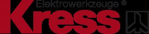 kress_logo_rgb