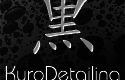 kurodetailing_auto_detailing_korekta_lakieru_logo1