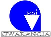 logo gwarancja