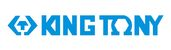 logo-kingtony