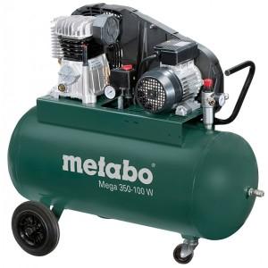 metabo-mega-350-100-w