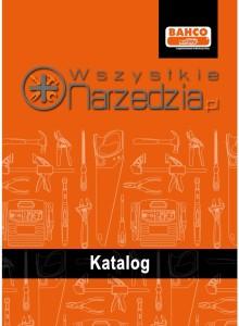 okładka katalog bahco (2)