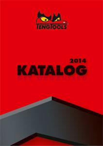 teng-tools-katalog-2014