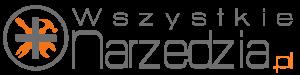 wszystkie-narzedzia-logo-napis