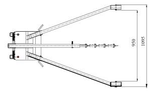 zhr-500-2